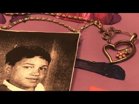 Valentine Road: The Tragic Story of Lawrence King