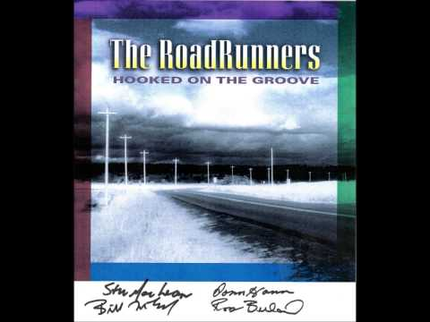 RoadRunners - Old Love (cover)