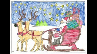 Canzoni di Natale - Canzoni per bambini - E' Natale davvero