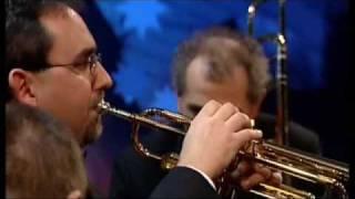 Jeremiah Clarke: Trumpet voluntary