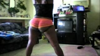 CertifiedHitzMusic.com/OMG Remix-Usher Ft. Will.i.am