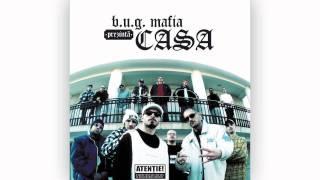 Repeat youtube video Mahsat - O Vorba De Pe Strada (feat. XXL & 10 Grei & ViLLy)