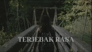 BHC ft LK-Terjebak Rasa ( Lagu Rap Papua 2018 )