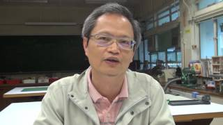 「中學生眼中的香港工程專業」微電影創作比賽