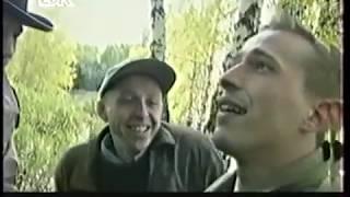 """""""Фонарь. Фильм"""". Пролог"""