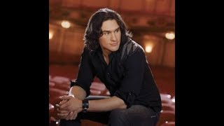 Watch Joe Nichols Im Not That Kind Of Guy video