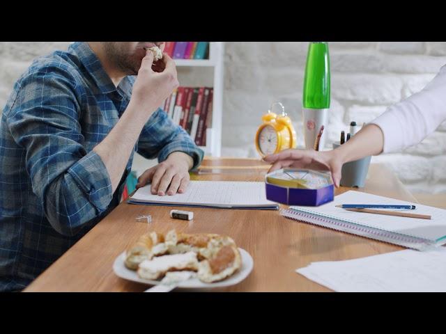 SUNTAT ÜÇGEN PEYNIR/ SUNTAT Dreieck Käse