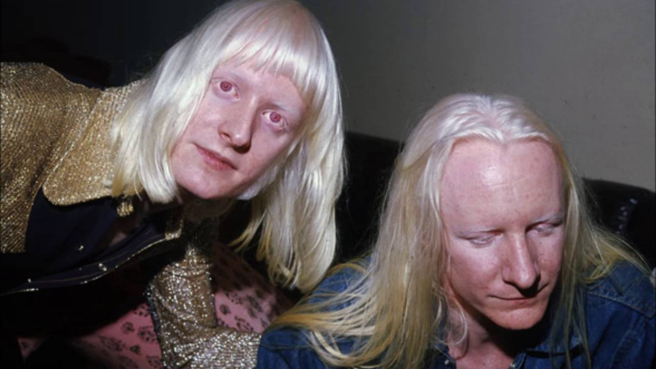 Image result for image, photo, picture, johnny, edgar winter, together, album cover