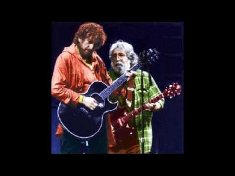 Bob Dylan And The Dead Walkin' Down The Line