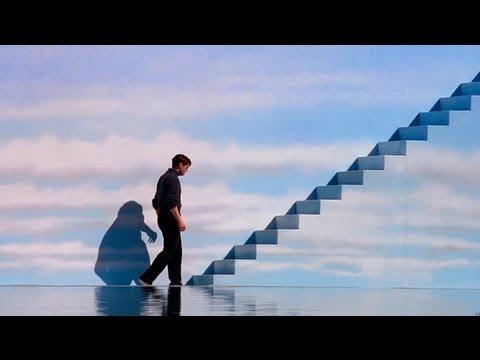 Should Jim Carrey have won an Oscar for TRUMAN SHOW? -- AMC Movie News