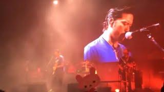宙船(そらふね) - Tokio Summer Sonic 2014 Tokyo Japan Live