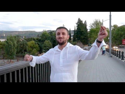 Amid Borcali - Gurcustandi Canimiz (Official Klip)