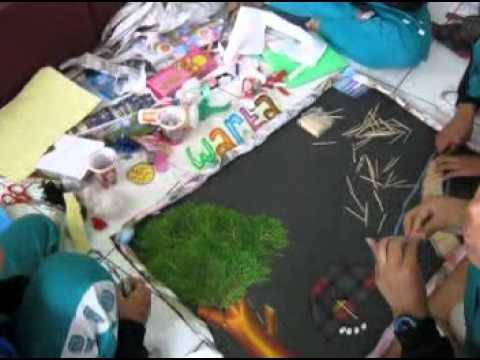 Anak sma indonesia - 2 part 5