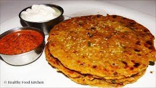 Masala Paratha Recipe in Tamil/Paratha Recipes/Masala Chapati Recipe/Masala Roti/Moong dal Paratha