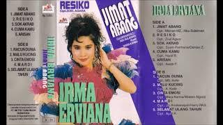 Jimat Abang / Irma Erviana  (original Full)