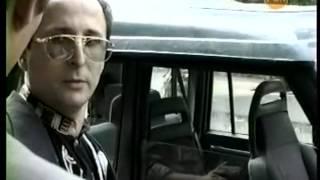 Секретные Истории - Воры в Законе (Film from ASHPIDYTU)