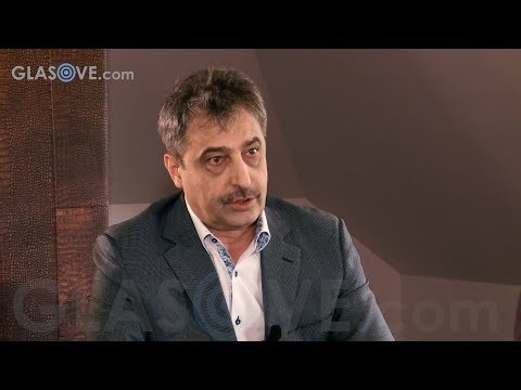 Цветан Василев пред Явор Дачков: Бойко Борисов е изцяло зависим от Пеевски и Доган