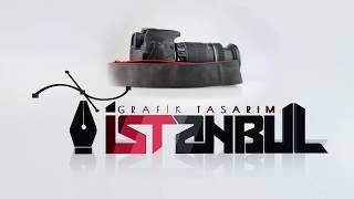Gambar cover Grafik Tasarım İstanbul