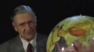 Hohle Erde - Erdexpansion - ep. 2von2 - Teil 10von26