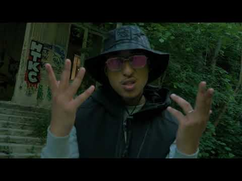 Youtube: Nahir – Fin de couplet #9