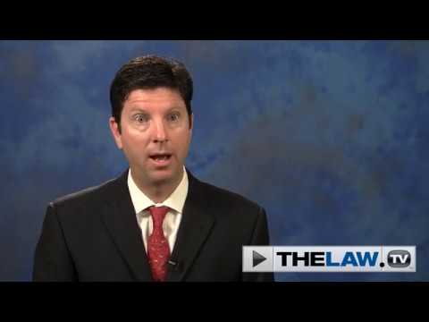 Melbourne FL Car Accident Lawyer|Couture Law P.A.