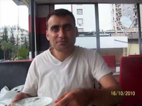 Şehit Astsubay Mehmet Bostancı