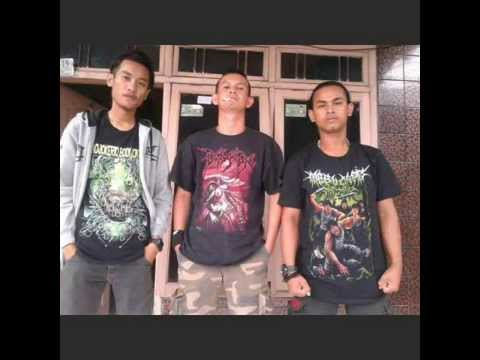 Bar Mbojo Band Sangar - Dead Revme