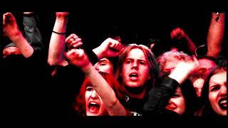 """SODOM """"One Step Over The Line"""" (Offical Live Video)"""