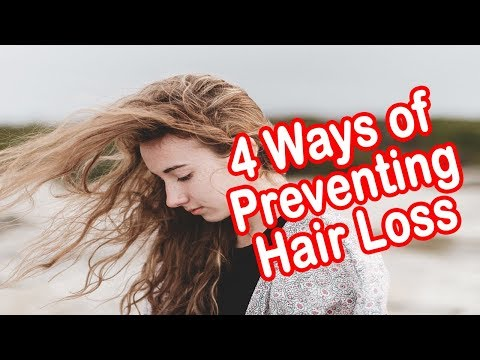 4-ways-of-preventing-hair-loss