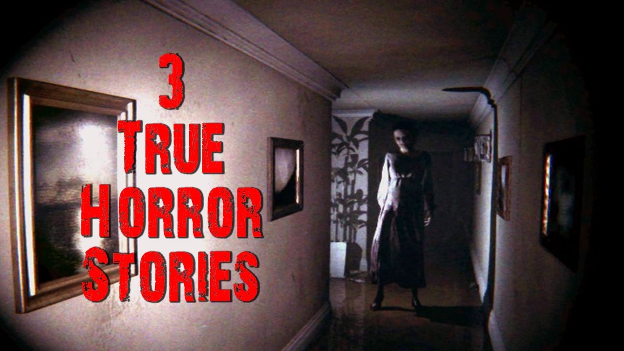 horror stories Horror story definition, a story, movie, etc, that entertains or fascinates by shocking or frightening, especially by an emphasis on bloodshed or supernatural forces.