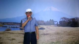 謝夙彥先生是邁鑫機械工業股份有限公司董事長.