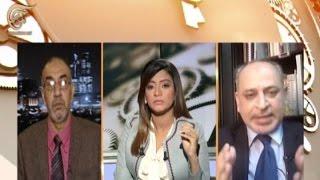 حوار الساعة - ما هو مستقبل البحرين بعد الإنتخابات البرلمانية؟  - 2014-11-24