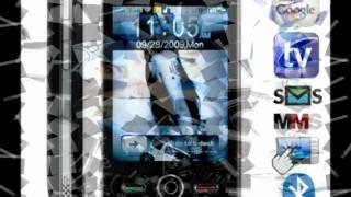 top 10 dual sim mobile phones unlocked wifi quad band touchscreen etc