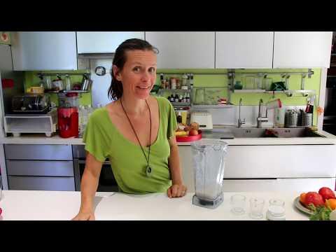 les-recettes-pour-les-petits-d'irène-grosjean-(épisode-2):-yaourts-crus-au-lait-de-cocos-fraîches