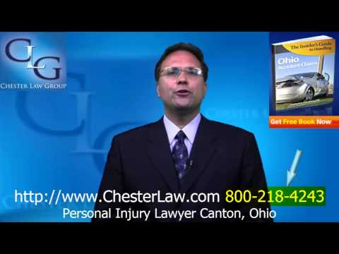 Canton Car Accident Lawyer - Can Your Lawyer Advance Money