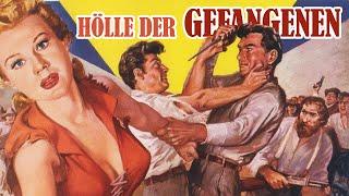 Hölle der Gefangenen - Western, ganzer Spielfilm, deutsch (ganze Filme kostenlos)