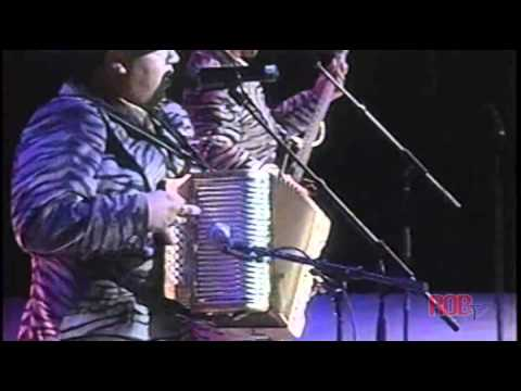 Los Garcia Bros 21st Annual Tejano Music Awards robtv