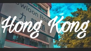 Video Hong Kong cinematic Travel video download MP3, 3GP, MP4, WEBM, AVI, FLV Agustus 2018