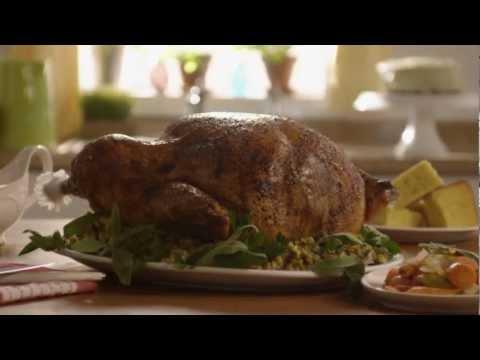 How to Make Easy Turkey Brine | Allrecipes.com