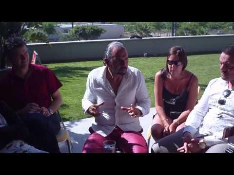 20100605 Flo Interviews (1) (Daniel Estulin)