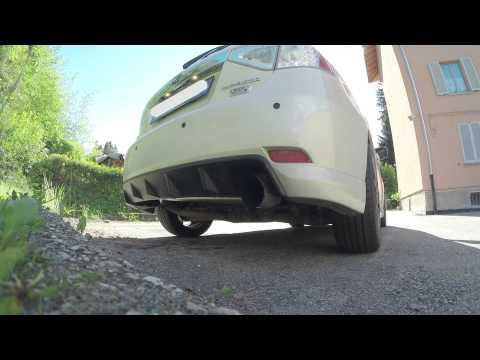 subaru-impreza-diesel-exhaust-sound