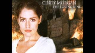 Cindy Morgan- Praise The King