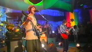 Super Furry Animals - If You Don