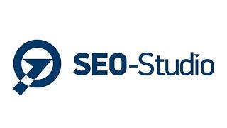 SEO-Studio: интервью с генеральным директором Виталием Цудом(«SEO-Studio» - лидирующее агентство поискового маркетинга в Украине с 2006 года. Специализация: SEO, контекстная..., 2016-05-30T12:58:30.000Z)