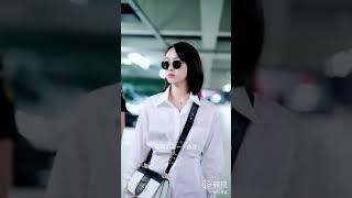 Publication Date: 2019-07-16 | Video Title: 190716 Victoria - Shanghai Air