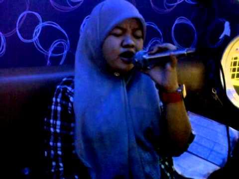 Lagu Audy Dibalas Dengan Dusta by Rismawaty Gadis Bersuara Merdu 2