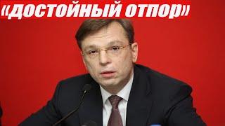 Новости Украины сегодня Донбасс сегодня последние новости