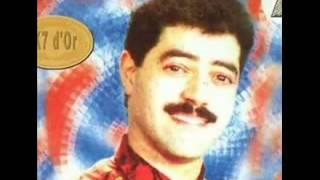 belle CHANSON chaabi algerien histoir entre rajel we tahaan