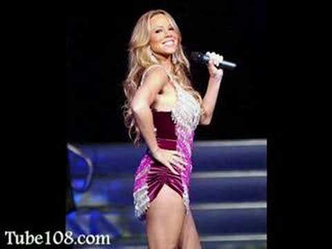 Mariah Carey Pictures 2 Video