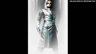 A.R.Rahman - Iruvar Theme